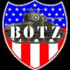 BOTZ Sticker.png