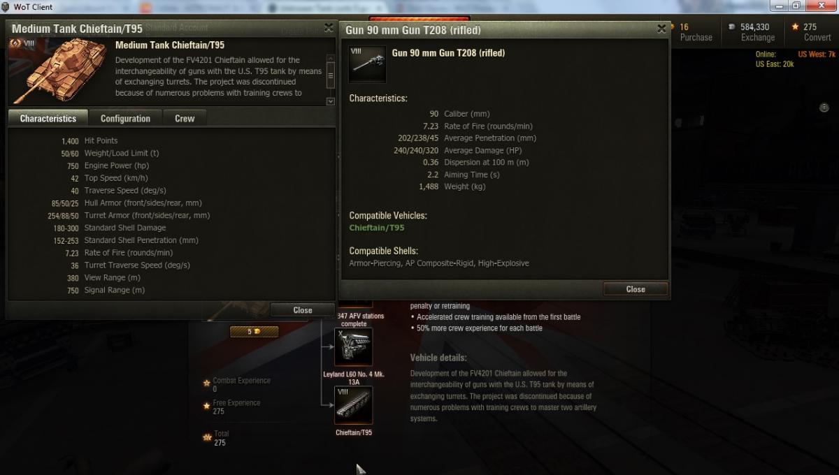 world of tanks cheat engine 2013