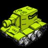 KV-2.png