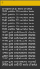 gold prices exact numbers.PNG
