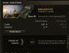 Ranked battle 1 v 1 game, in arty, no reward.PNG