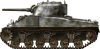 M4A3_mid_Sherman_Ardennes_jan45.png