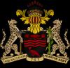 Wot_Logo.png