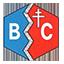 logo 64x64.png