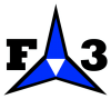 F Star 31.png