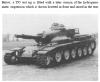 T95E8 TOBTR (1).png