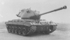 T42 (2).png