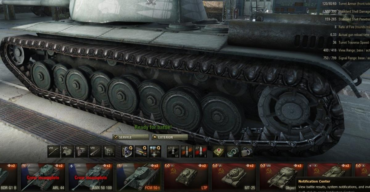 world-of-tanks-t-50-matchmaking
