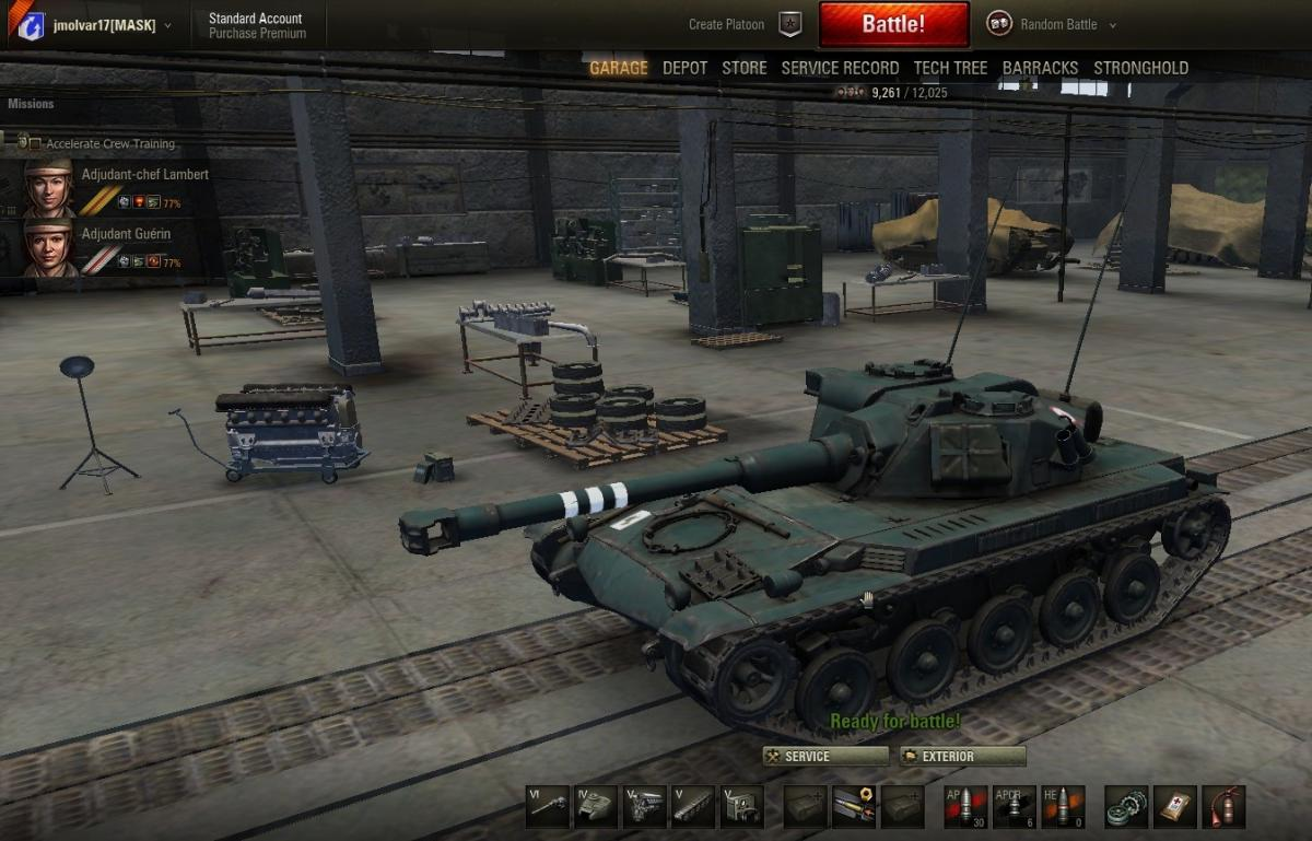 matchmaking wot elc World of tanks ltp is tier 3 soviet premium light tank and my game please give a thumb up and subscribe for more videos gold event:.
