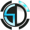 5d emblem_195x195.png