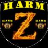 HARMZ emblem_195x195.png
