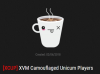 XCUP.PNG