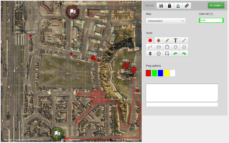 Wot tactic planner wottactic world of tanks mods addons wot tactic planner wottactic gumiabroncs Image collections