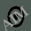 AIM FLAG.jpg