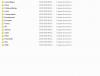 Desktop 03-06-2020 07-10-58 p.m.-468.png