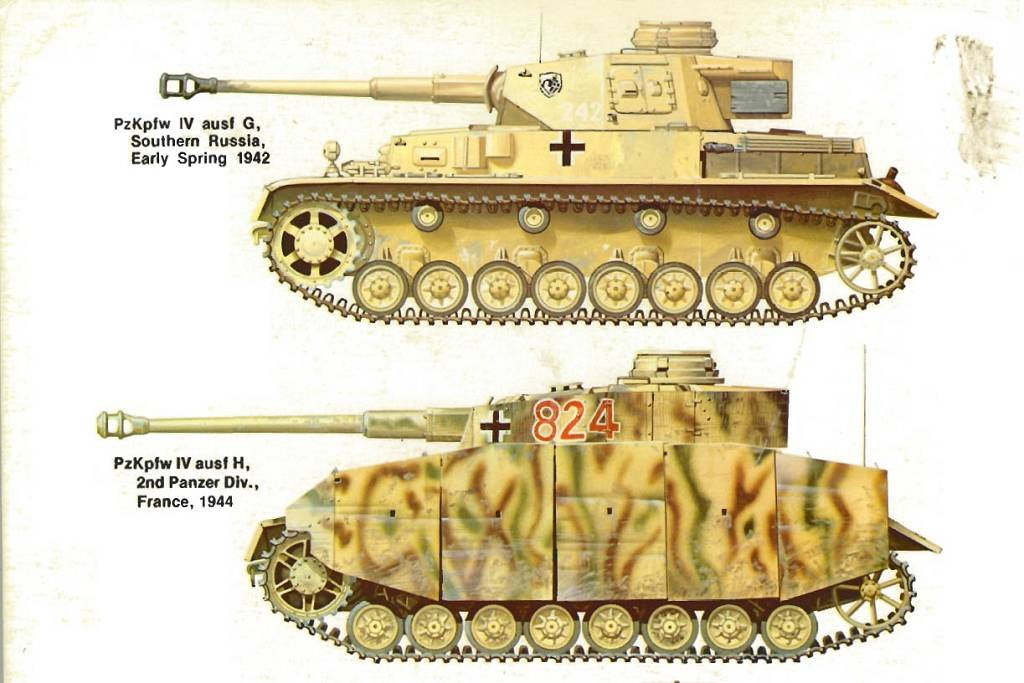 Amx 1390 в world of tanks