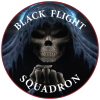 BLACK FLIGHT EMBLEM #3.png
