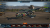 World of Warplanes 1.9.11.0 7_7_2017 6_01_33 PM.png