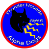 Thunder-Hounds-Alpha-Dogs.png
