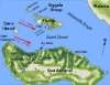 Guadalcanal_Aug_7_landings.svg.png