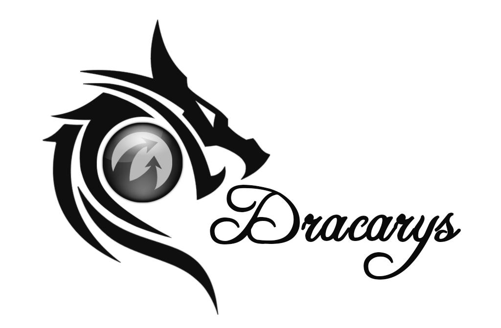 sniping clan logo maker images