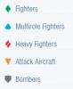 Plane Types.PNG