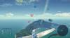 WorldOfWarplanes_2017-11-28_05-38-12.png