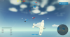 WorldOfWarplanes_2017-11-28_05-38-18.png