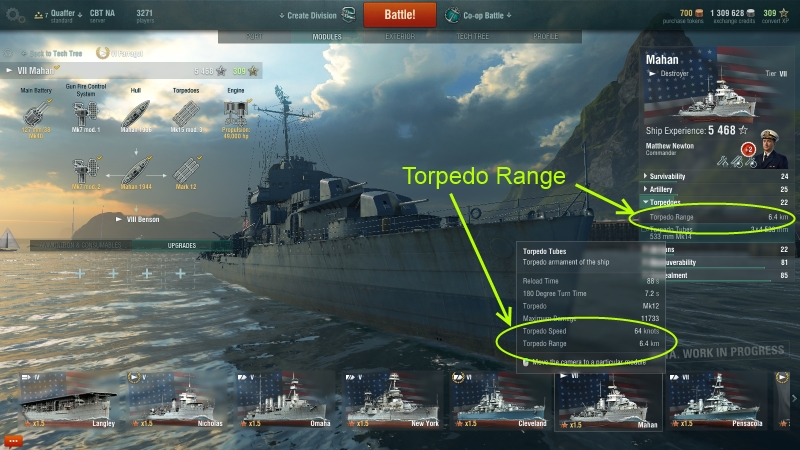activation code world of warships